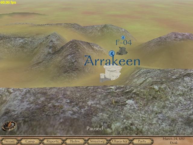 arrakeen_zoom.jpg