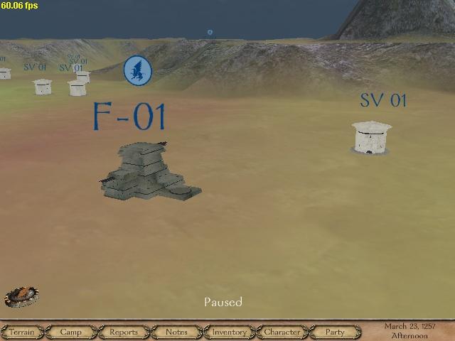 fort_village.jpg